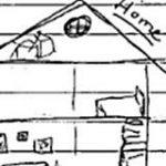 My Learning Bildungsroman Thumbnail Image