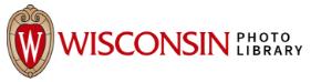 UW Photo Library Logo