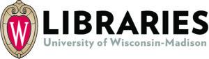 UW-Libraries Logo