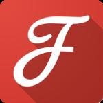 Google Fonts Logo