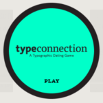 Type Connection Logo
