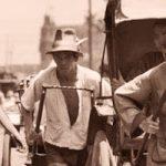 Consumerism and Human Labor in Ancient China Thumbnail Image