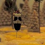 A Bettle Lost Thumbnail Image