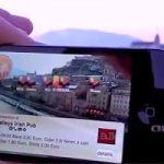 Augmented Reality Revolution Thumbnail Image