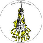 Church of Style Thumbnail Image
