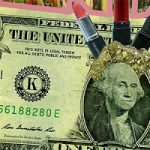Commodity Culture Thumbnail Image