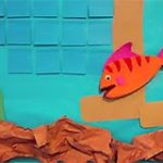 Dont Pee in the Water Thumbnail Image