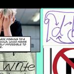 Dyslexia Thumbnail Image