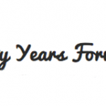 Forty Years Forward Thumbnail Image
