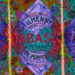 Green Pepper Sauce Thumbnail Image