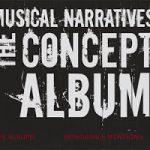 Musical Narratives Thumbnail Image