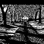 Talk Dark and Loathsome Thumbnail Image