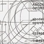 Helvetica Anatomy Thumbnail Image