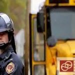 Police Liaisons Thumbnail Image
