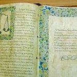 Retributive Justice Thumbnail Image