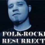 Rock n Roll Thumbnail Image