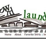 Word Laundry Thumbnail Image